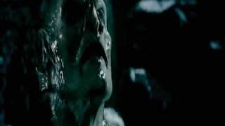 Download Underworld: Evolution *Final Fight* Video