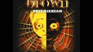 Download Brown Przemierzam Video