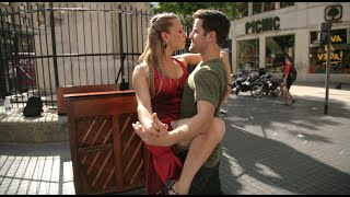 Download Exploring the Music of Argentina with Dotan Negrin Video