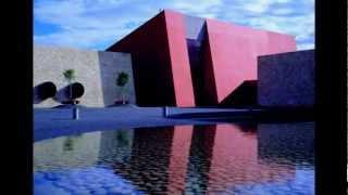 Download ARQUITECTURA MEXICANA Video