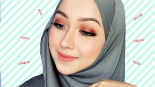 Download Rose Gold Makeup Tutorial Video