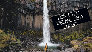 Download TRAVEL TO ICELAND FOR CHEAP Video