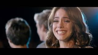Download Tini: El Gran Cambio de Violetta - Triángulo amoroso Video