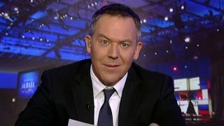 Download Gutfeld: Trump reminded everyone who's boss Video