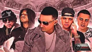 Download Rip La M - Benny Benni Ft D.Ozi, Delirious, Alexio la Bestia, Darkiel (Original) Video Music Video