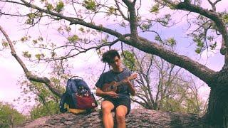 Download Treehouse - Conan Gray [Original Song] Video