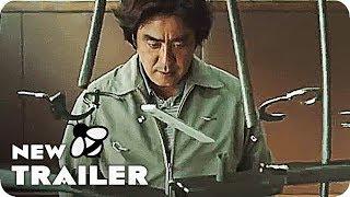 Download Psychokinesis Trailer (2018) Sang-ho Yeon Movie Video