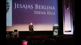 Download Isaiah Berlin Memorial Lecture 2018: Stephen Kotkin Video