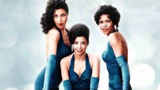 Download Lonette Mckee & Irene Cara- Hooked on your love from the move sound track ″Sparkle″ Video
