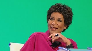 Download Does Moira Stuart eat jacket potatoes with Kit Kats? - Would I Lie to You? Series 9 Episode 1 - BBC Video