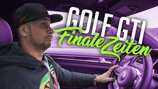 Download JP Performance - Golf 7 GTI | Finale Zeiten Video