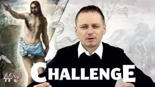 Download Challenge Wielkanocny #9 Video