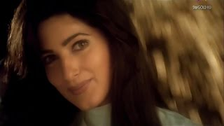Download Mera Chand Mujhe Aaya Hai Nazar -Twinkle Khanna (1080p *HD*) Video