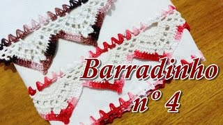 Download Barradinho nº 4 Video