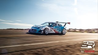 Download Pikes Peak 2016: Robert Walker in 800 HP 2JZ Toyota 86 Video