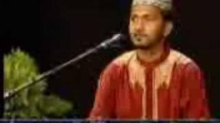 Download Naat By Mujahidul Islam Bulbul. Ogo Rahmate alam.. Video