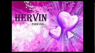 Download hervin-vaadi pache pavade kaari Video