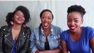 Download BEST PLACES TO SHOP IN NAIROBI, KENYA Video