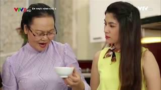 Download Bí quyết nấu cháo gạo lứt - Món ăn thực dưỡng Video
