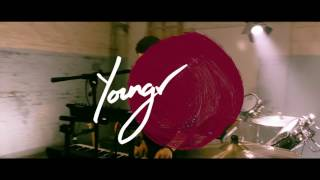 Download Youngr - Out Of My System Video