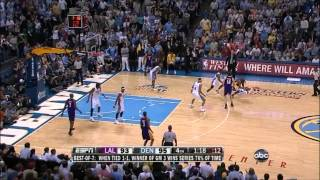 Download Kobe Bryant impossible three pointer compilation HD Video