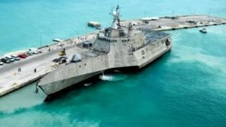 Download US preparing ″something″ against Iran (03/02/2012) Video