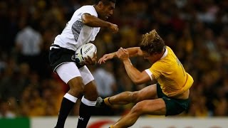Download This is Rugby ᴴᴰ Video