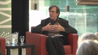 Download Approaches to the Anthropocene: A Conversation with Philippe Descola and Bruno Latour Video