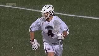 Download 2016 Tewaaraton Winner Dylan Molloy Season Highlights Video