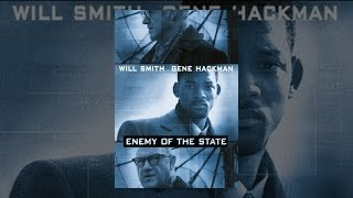 Download Enemy of the State Video
