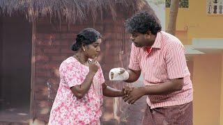 Download Comedy Festival I Reframing Vijayan and Dasan ! I Mazhavil Manorama Video