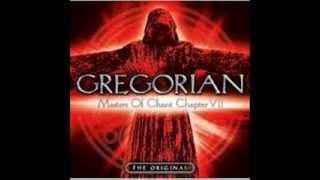 Download Gregorian Mix - The Best Of Video