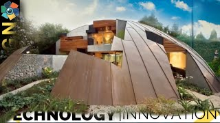 Download 15 CREATIVE HOME DESIGNS THAT WILL INSPIRE YOU Video