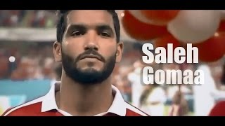 Download مهارات واهداف ″صالح جمعة″ 2016 Saleh Gomaa ● goal ● skills ● assists Video