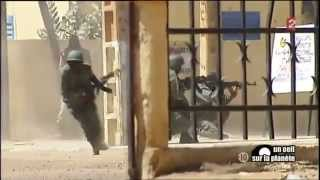 Download France 2 documentaire sur le Mali: Faut il crier victoire? 22/04/13 Video