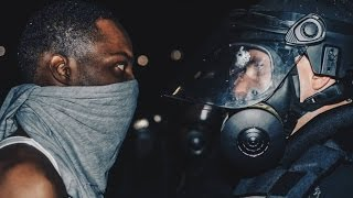 Download Charlotte Riots: What They're NOT Telling You Video