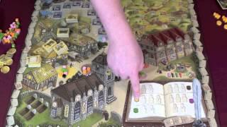 Download Village Review - with Ryan Metzler Video
