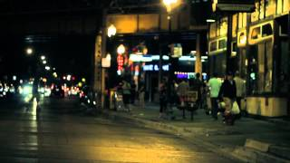Download William Beckett - Warriors Video