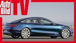 Download Mercedes SEC (2016) - Die Rückkehr des SEC Video