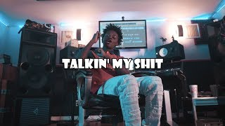Download Quin NFN - Talkin' My Shit Video