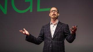 Download How to speak up for yourself | Adam Galinsky Video
