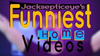 Download Jacksepticeye's Funniest Home Videos Video