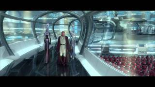 Download Palpatine's Rise to Power Video