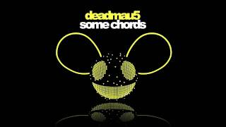 Download deadmau5 - Some Chords Video