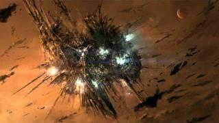 Download Audiomachine - Redemption ( A Dangerous Method - Trailer Soundtrack ) Video
