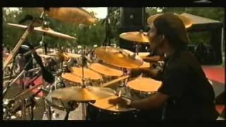 Download Chaka Khan - Stay / Sweet Thing, Live In Pori Jazz 2002 (6.) Video