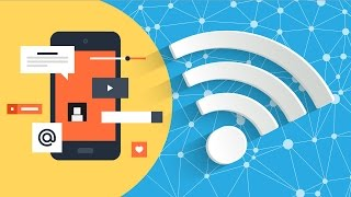 Download How Does WiFi Work? Video