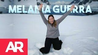 Download Melania Guerra: Oceanógrafa en Antártida Video