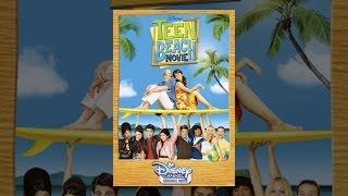 Download Teen Beach Movie Video