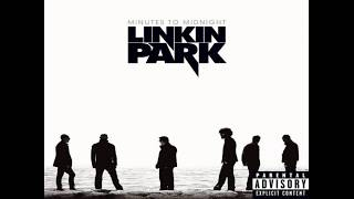 Download Linkin Park Minutes To Midnight 2007 Clean Version Full HD Video